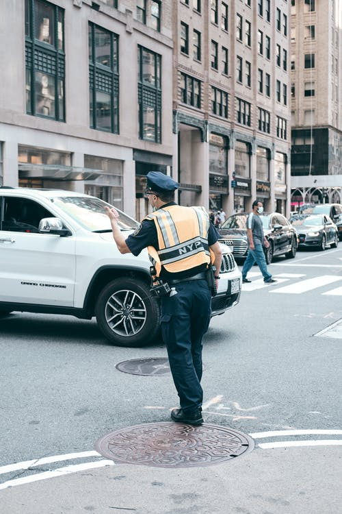 거리, 경찰, 광장의 무료 스톡 사진