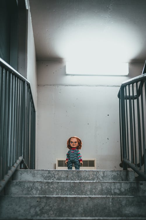 Kostnadsfri bild av arkitektur, barn, flicka