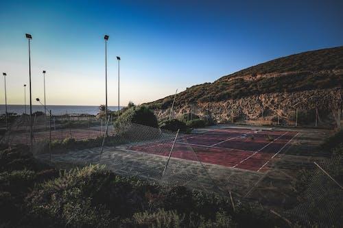 Δωρεάν στοκ φωτογραφιών με άθλημα, αναψυχή, αυγή