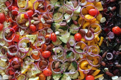 Free stock photo of fresh food, ovenbaked, seasonal food