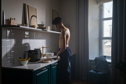 Ảnh lưu trữ miễn phí về bữa ăn sáng, các cửa sổ, cửa sổ