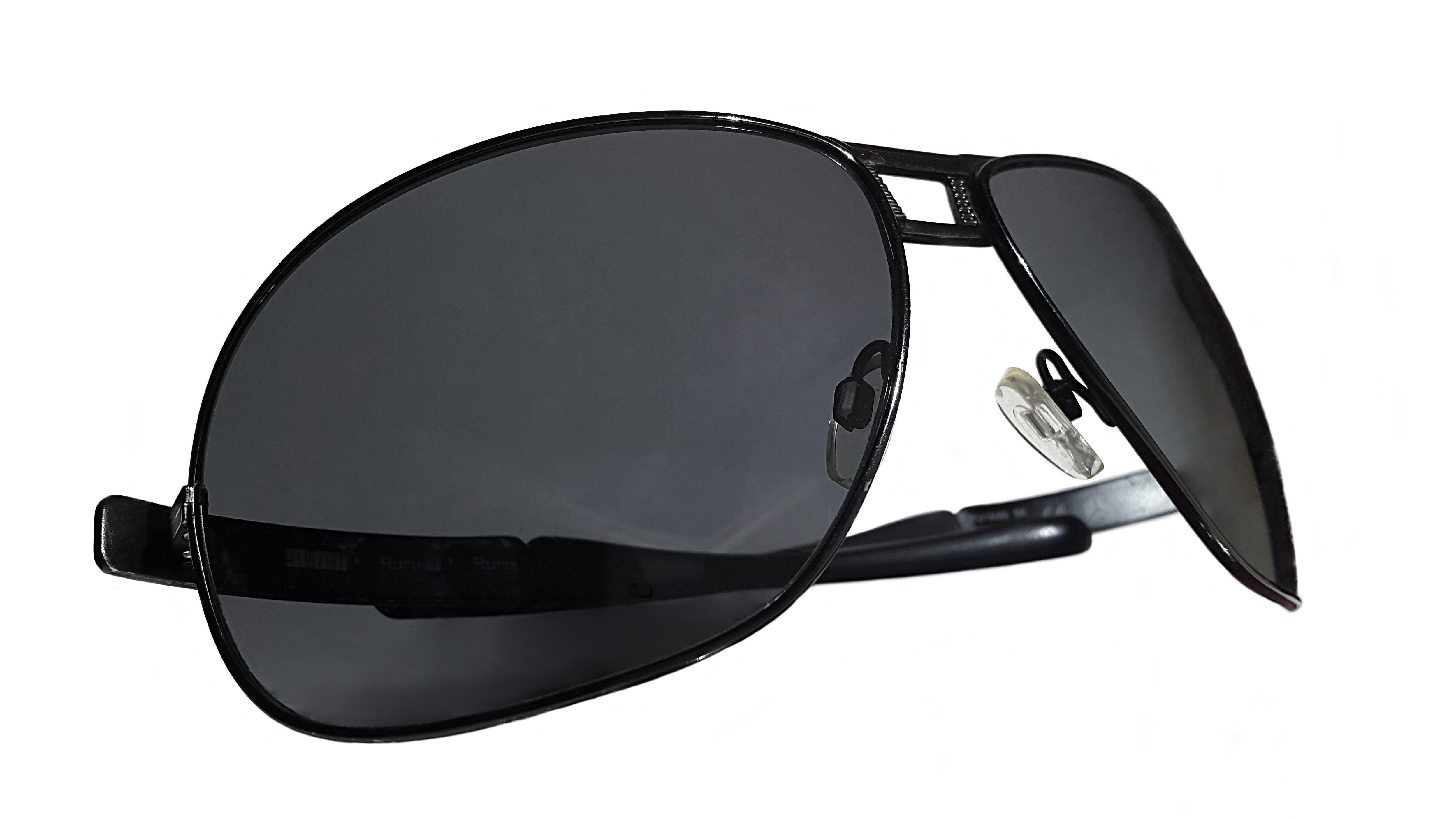 Free stock photo of black, black white, casual, darken