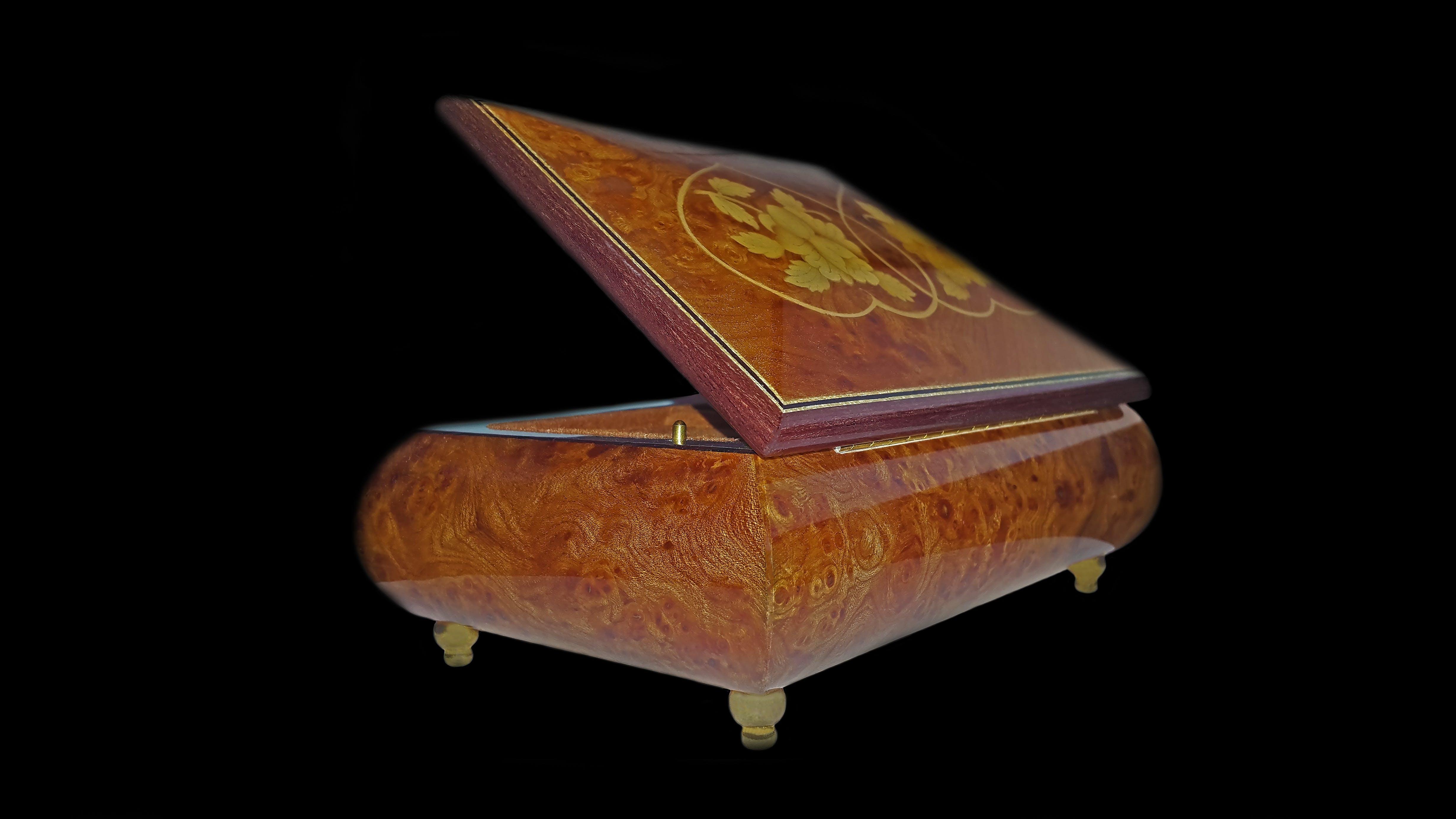 Free stock photo of antique, art, artfully, beautiful
