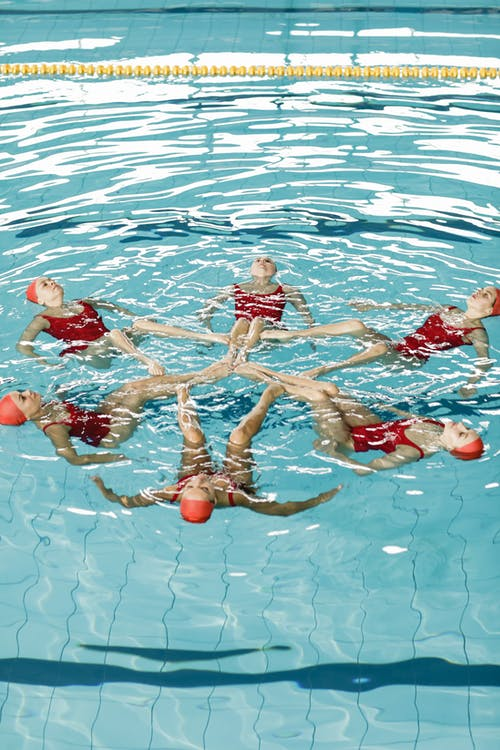 คลังภาพถ่ายฟรี ของ H2O, การท่องเที่ยว, การผ่อนคลาย