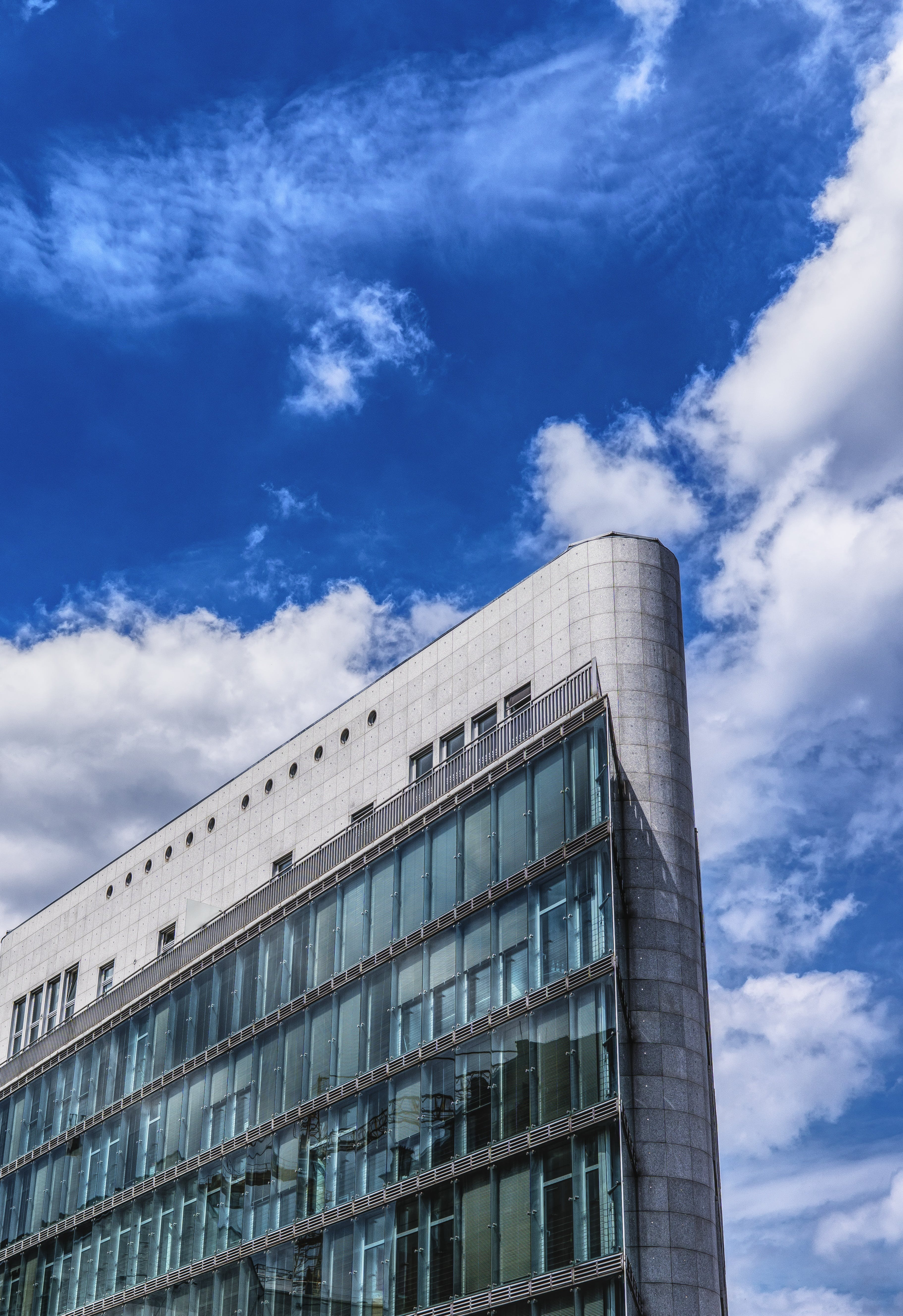 of architecture, berlin, building, city