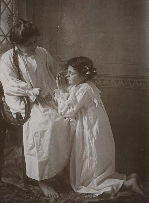 Darmowe zdjęcie z galerii z aktor, chrześcijanin, chrześcijański