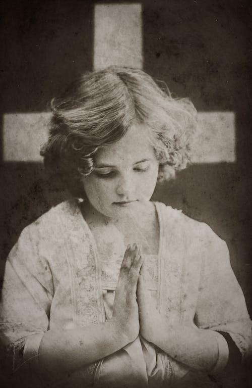 Darmowe zdjęcie z galerii z administracja, aktorka, chrześcijanin