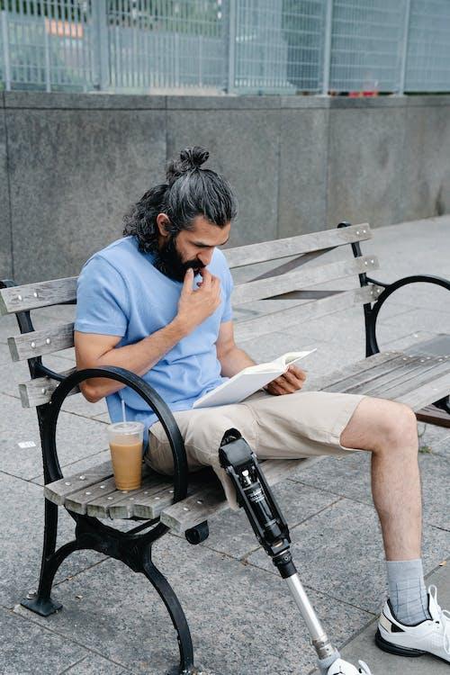 Безкоштовне стокове фото на тему «арабська людина, дорослий, Кава»