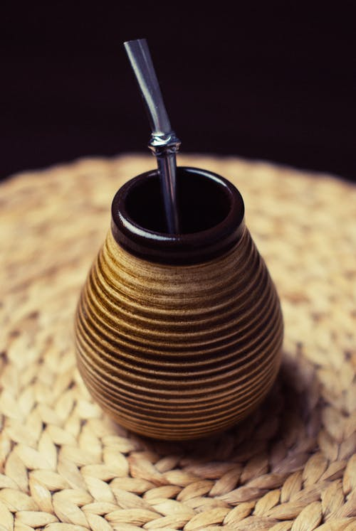 咖啡磨豆機, 荳蔻果實, 馬黛茶 的 免費圖庫相片