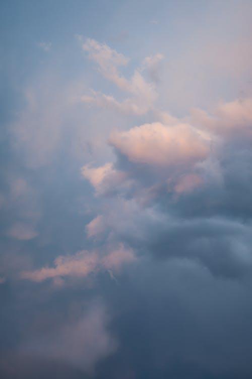 Photos gratuites de atmosphère, brillant, coucher de soleil