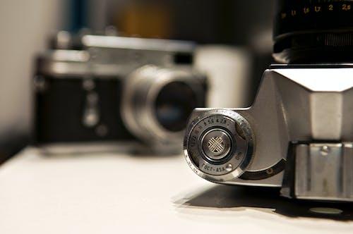 outfocus, 照片, 特寫, 相機 的 免費圖庫相片