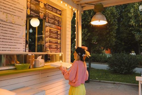 Darmowe zdjęcie z galerii z architektura, deskorolka, dom