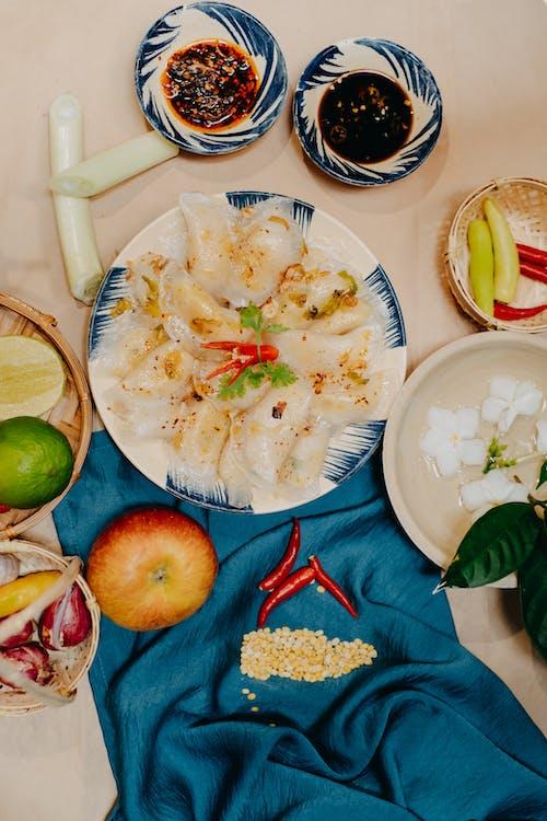 健康, 傳統, 傳統食物 的 免費圖庫相片