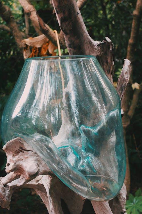 Free stock photo of art, art museum, glass