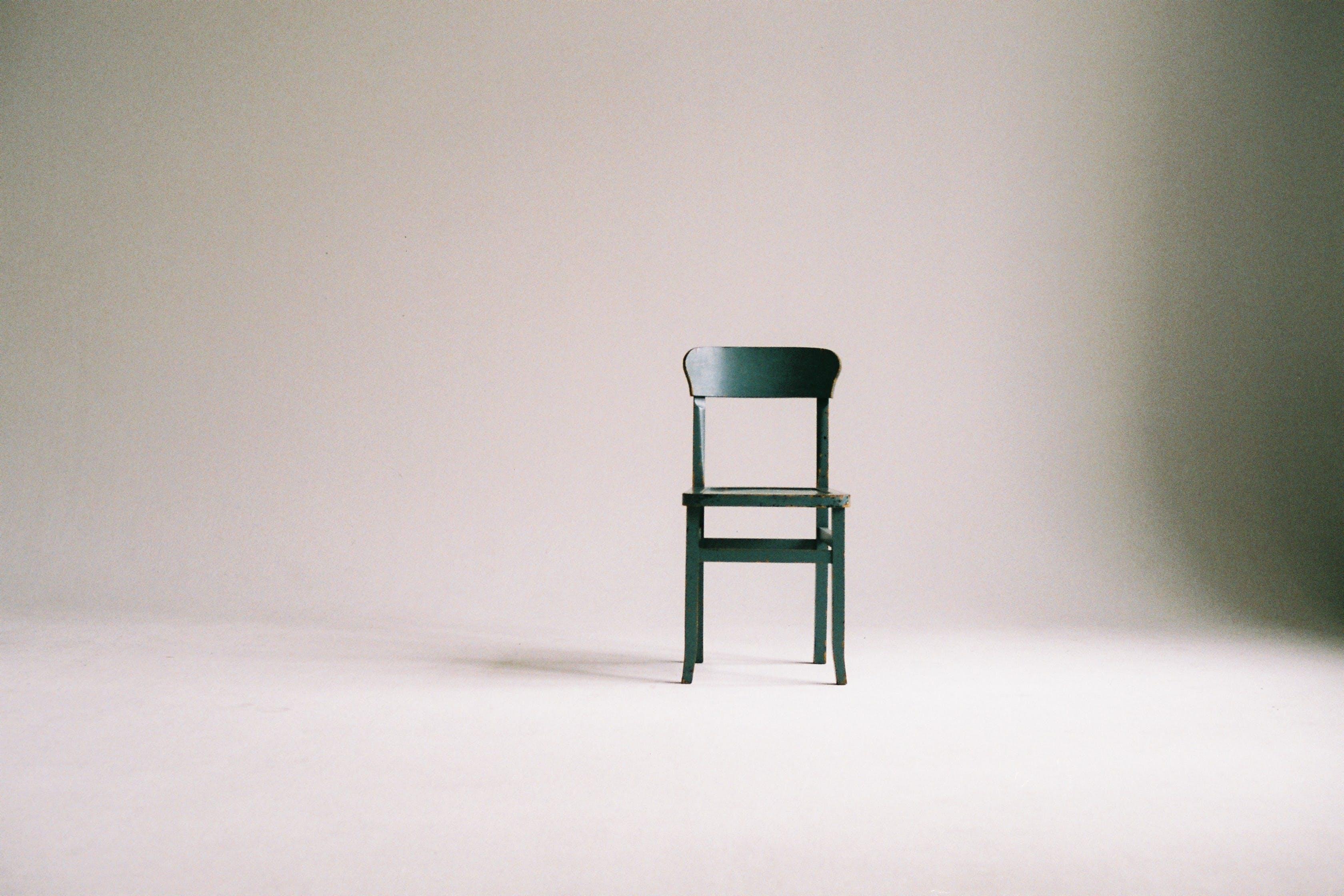 Fotos de stock gratuitas de adentro, analógico, Arte, asiento