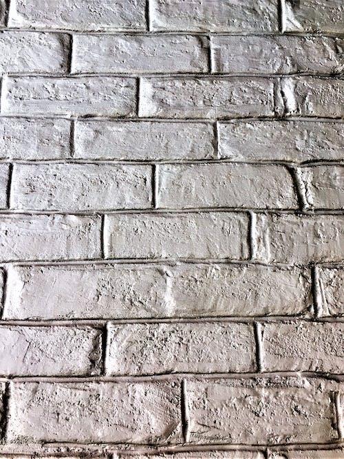 Free stock photo of backdrop, base, brick wall