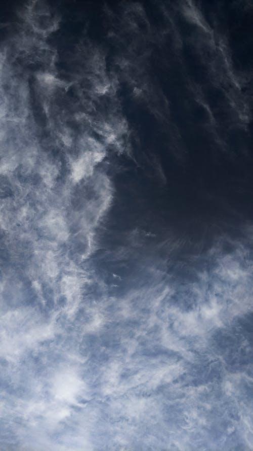 Kostenloses Stock Foto zu meteorologie, regen, sonne
