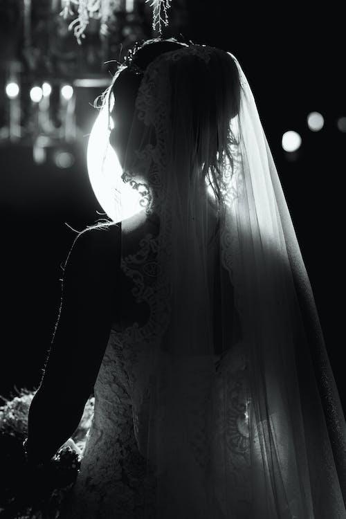 Photos gratuites de alliance, art, bague de mariage