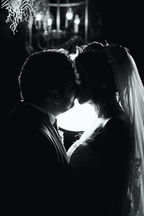 Photos gratuites de alliance, amour, bague de mariage