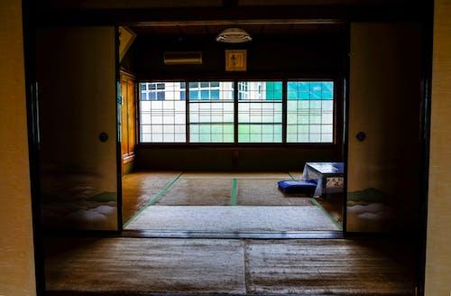 旅馆, 日文, 日本, 日本人 的 免费素材照片