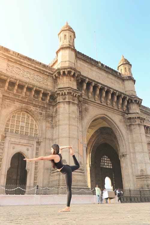 Free stock photo of colaba, flexibility, flexible