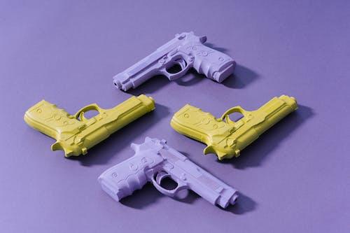 Free stock photo of activism, ammunition, army