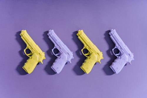 Free stock photo of activism, ammunition, bullet