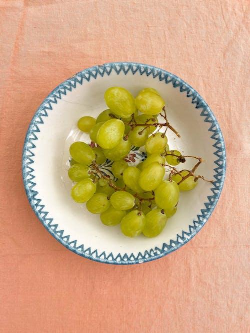 Ilmainen kuvapankkikuva tunnisteilla Greippi, hedelmä, hedelmäkulho