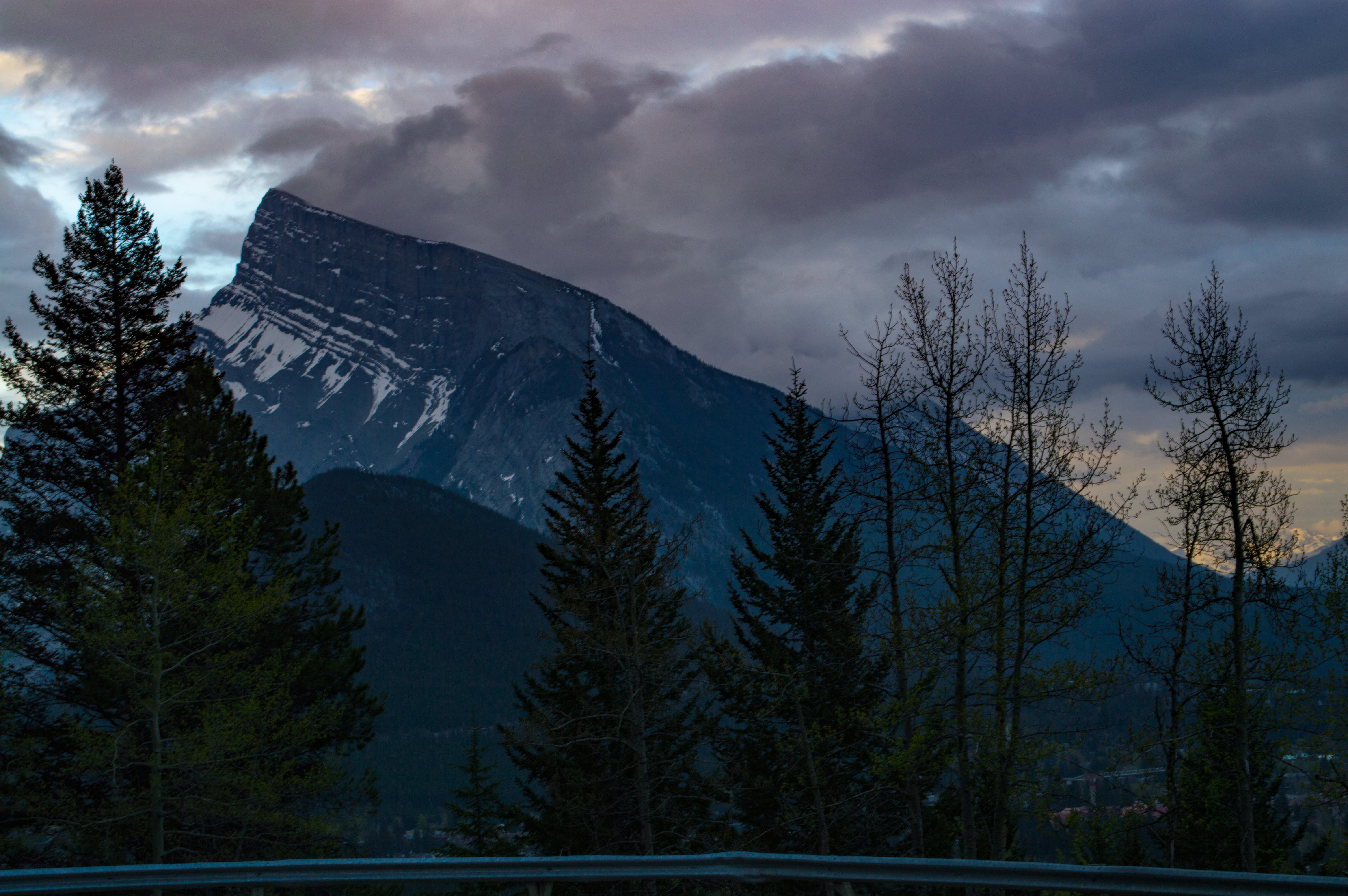 Free stock photo of banff, beauty, canada, canadian rocky mountains