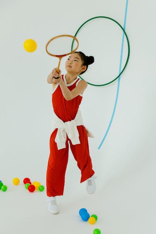 Fotobanka sbezplatnými fotkami na tému akčná energia, aktívny, balón