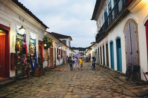 Kostenloses Stock Foto zu brasilien