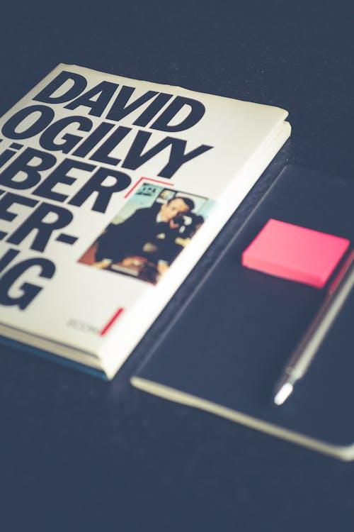 black, black background, book