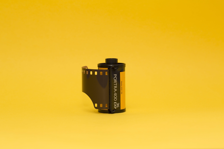 drinnen, fotografie, gelb