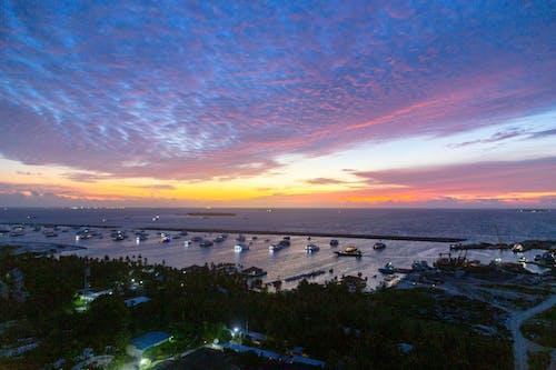 คลังภาพถ่ายฟรี ของ eqypt, https asad photo, kauai