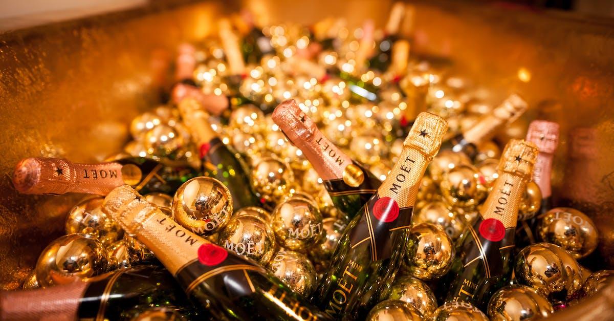 крутые картинки с шампанским функция пригодится