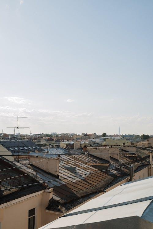 Photos gratuites de architecture, bâtiment, building
