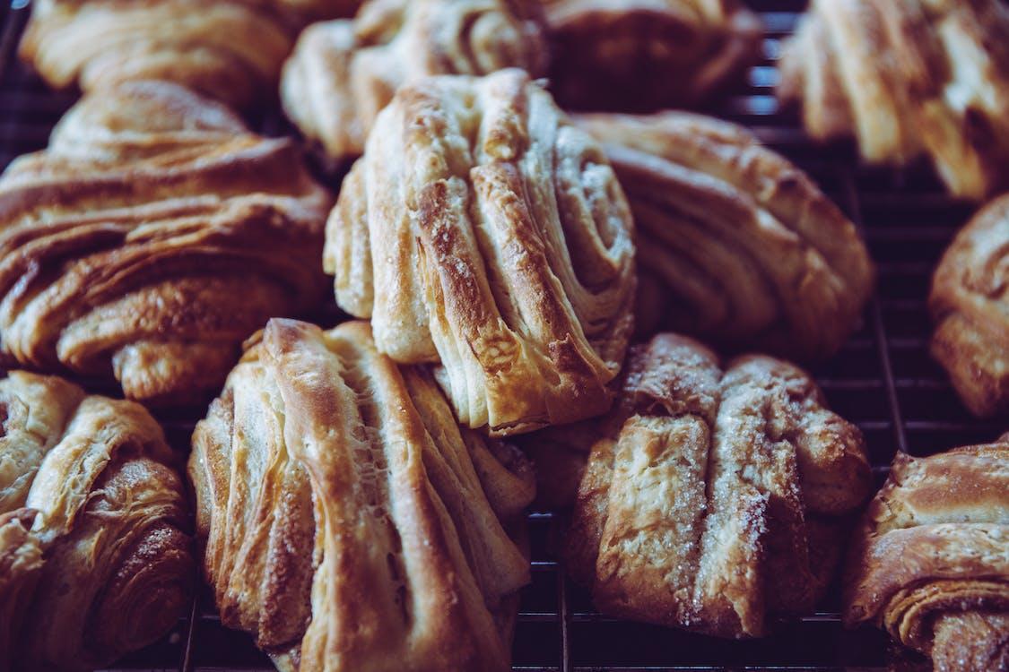Free stock photo of bake, baked, bakery