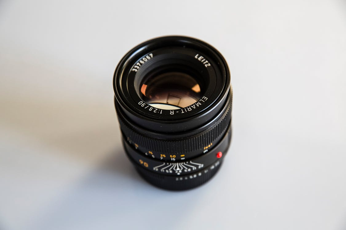35 мм, ISO, аналог