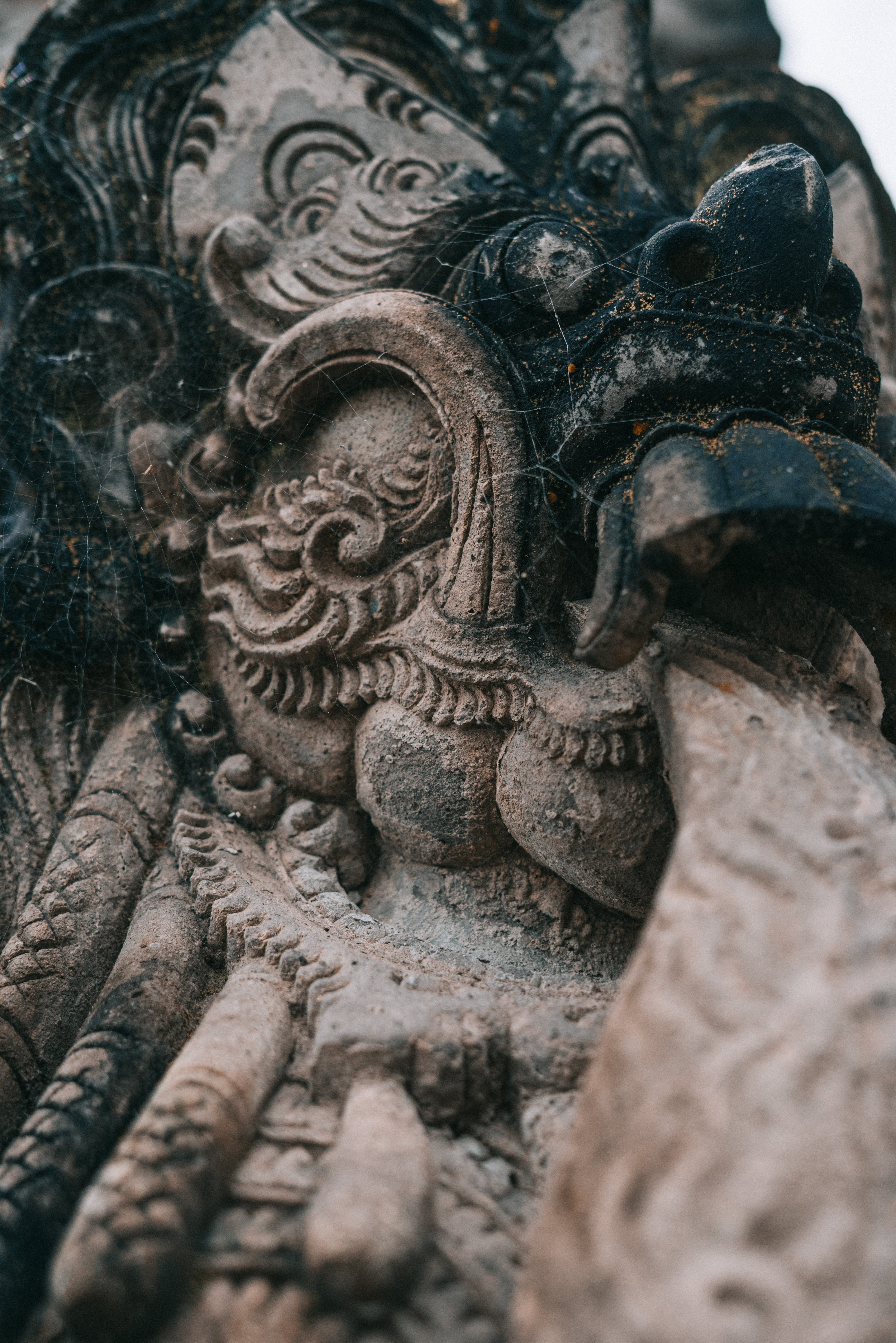 Free stock photo of life, sacred, statue, temple