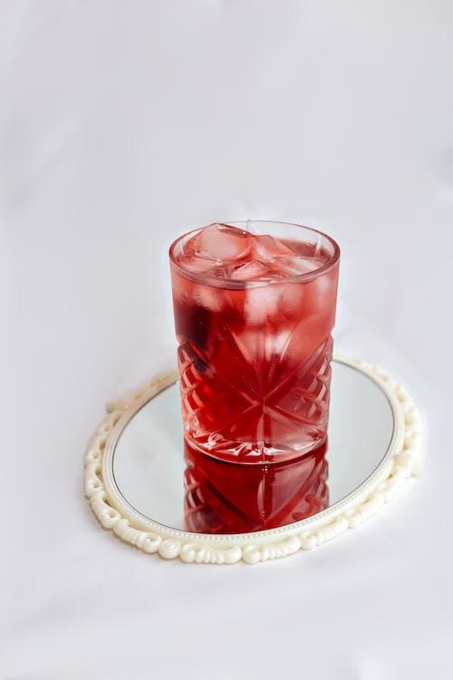Základová fotografie zdarma na téma bobule, čaj, horko