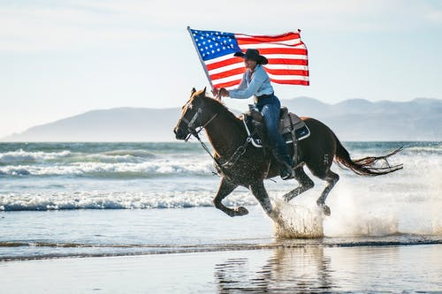 Fotos de stock gratuitas de agua, al aire libre, America