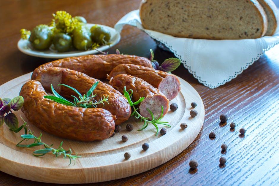 bread, breakfast, close -up