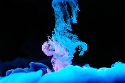 Základová fotografie zdarma na téma abstraktní, cg, difúze