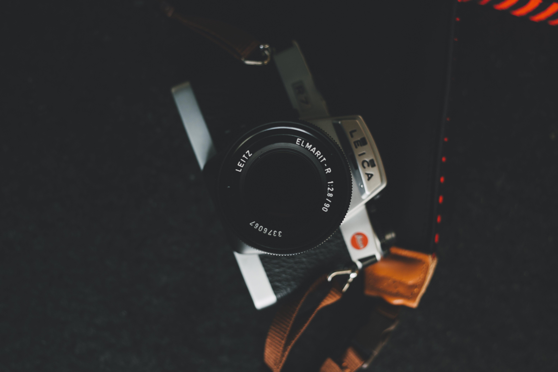Gratis lagerfoto af årgang, baggrund, close-up, fotografi