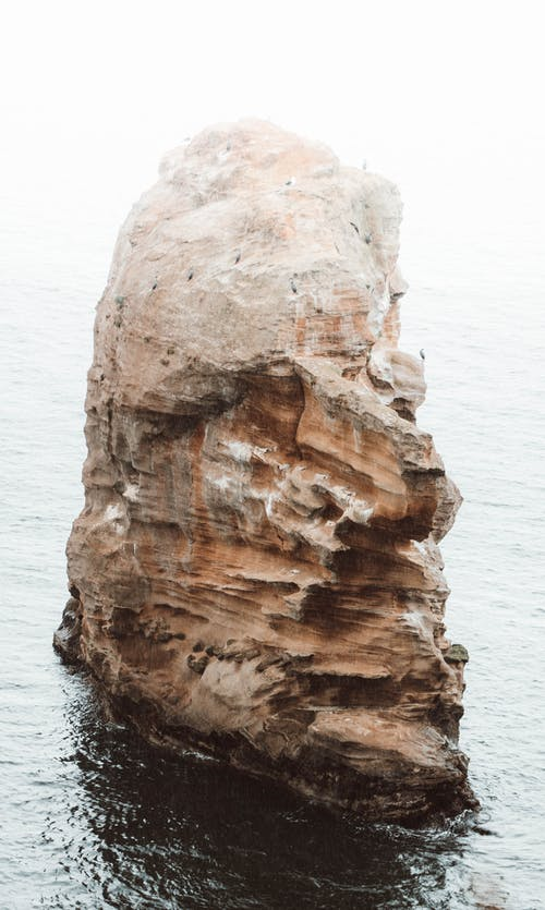 Free stock photo of beach, environment, geology
