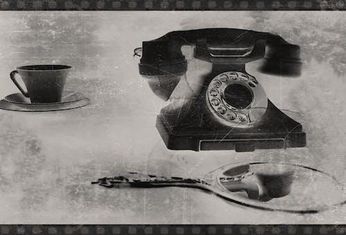 Darmowe zdjęcie z galerii z abstrakcyjny, administracja, antyczny