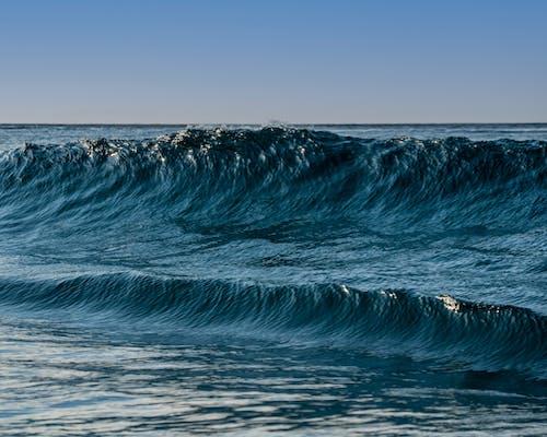 Photos gratuites de accident, bord de mer, côte