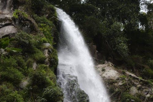 Free stock photo of beautiful landscape, beautiful nature, nature