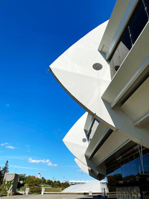 Gratis stockfoto met gebouw, ingebouwde structuur, structuur