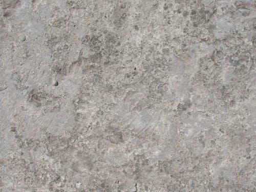 Безкоштовне стокове фото на тему «бетон, сірий, фон»